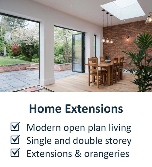 home-extension-builder-services-modern